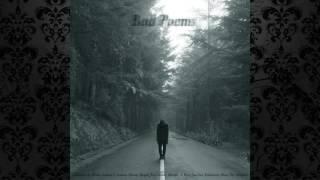 Robert S (PT) - Bad Poems (Charlotte de Witte Remix) [ROBERT LIMITED]
