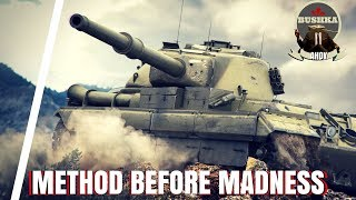 Three Ways To Win at Tier X World of Tanks Blitz