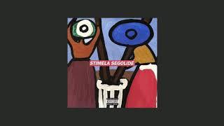 Muzi _ Stimela Segolide