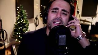 تحميل اغاني PEACE on Christmas - Gilbert Simon & Friends 2018 (Full HD) MP3