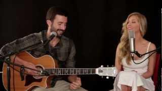 Brandon & Leah - Life Happens (zulily exclusive video)