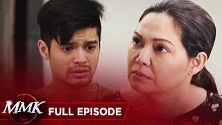 Baso | Maalala Mo Kaya | Full Episode