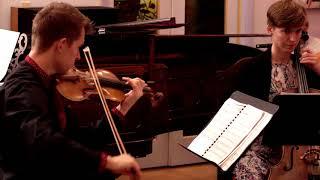Cafe Music | Paul Schoenfeld | AmiciMusic