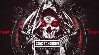 Code: Pandorum - Snuff Pt. 2 [Bassweight Records]