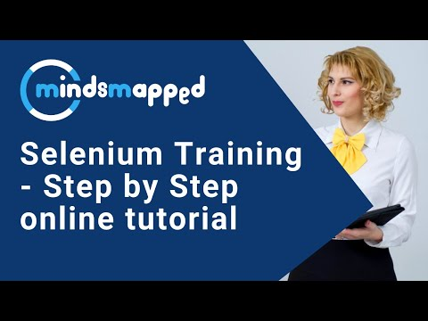 Selenium Training for Beginners - Step by Step Automation Testing ...