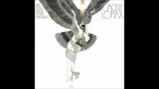 Jackie Lomax - i don't wanna live without you