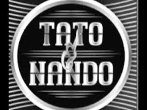 Pedaços Da Paixão - Tato e Nando