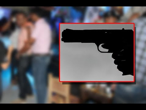 Dos muertos deja ataque con arma de fuego dentro de discoteca en Cali