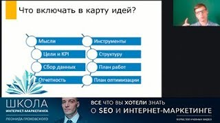 Настройка Adwords: Работаем с Google AdWords без халтуры