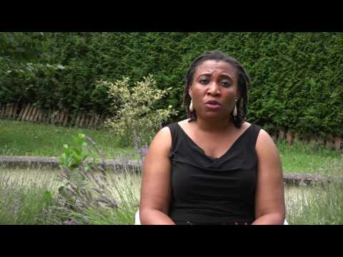 WILPF Nigeria on gang rape case