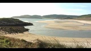Video del alojamiento Cabañas De Lires
