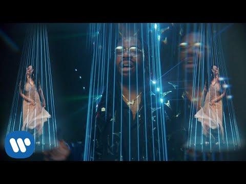 DRAM - The Lay Down feat. H.E.R. & WATT (Official Video)