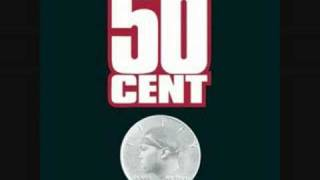 50-cent-The Good Die Young