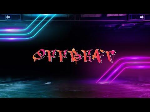 Offbeat   Original Music Series   The Zoom Studios   Coming Soon