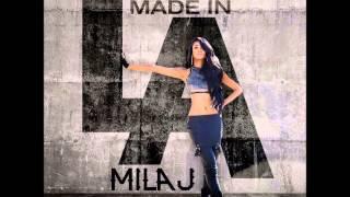 Mila J - My Main (Explicit) Ft. Ty Dolla $ign