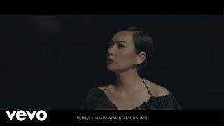Misha Omar - Tanpa Rela (Official Music Video)