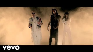 Fat Joe - Ballin'  ft. Wiz Khalifa, Teyana Taylor