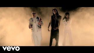 Fat Joe - Ballin'  ft. Wiz Khalifa, Teyana Taylor