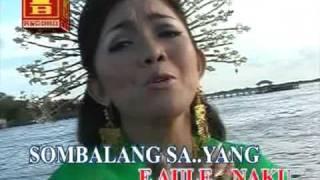 Download lagu Ana Kamase Dian Ekawati Mp3