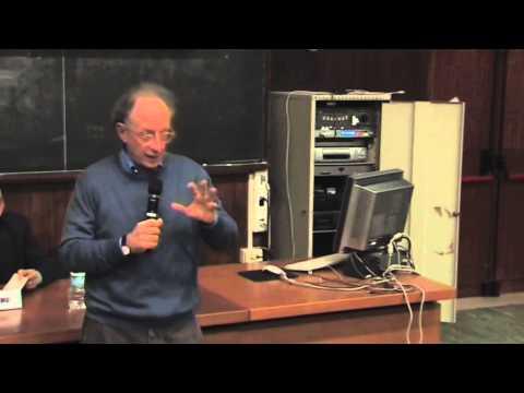 Ozono terapia prostata