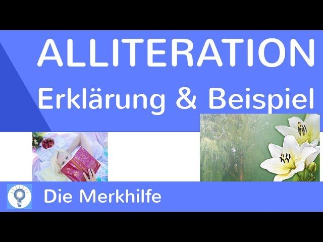 Alliteration-was-ist-eine
