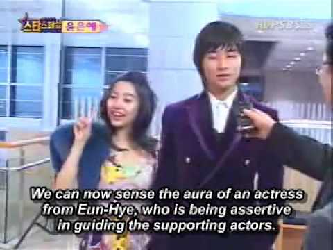 Princess hours english subtitle download free