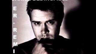 Daniel Bedingfield- Gotta get thru this - ER Remix