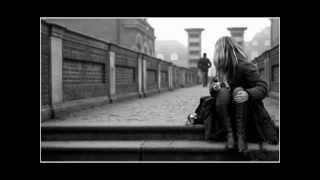 مازيكا YouTube - طلال سلامة آه ياقو قلبك (عود).flv تحميل MP3
