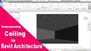 ceiling design revit - 免费在线视频最佳电影电视节目 - Viveos Net