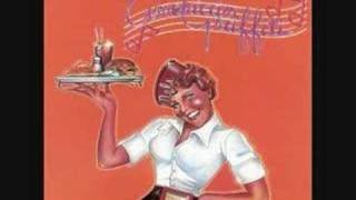 Rama Lama Ding Dong-The Edsels-original song-1957-58