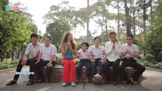 Hey (Dance Version) - Thúy Uyên