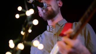 Video J - BOY (live @Rock Café, 13 11 2013)