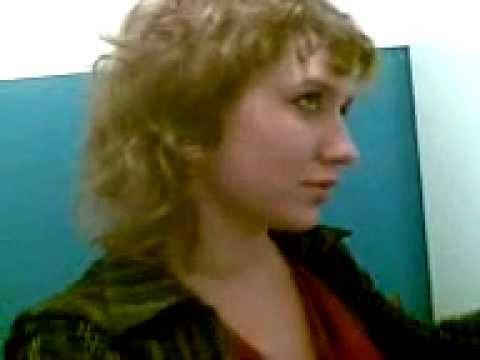 Русской порно обоссаные женщины