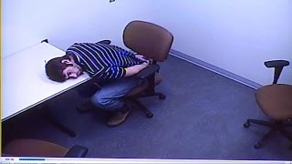 Man Admits Killing Navy SEAL Chris Kyle | World News Tonight With David Muir | ABC News