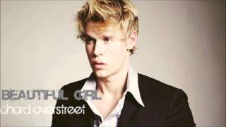 Chord Overstreet - Beautiful Girl (Audio)