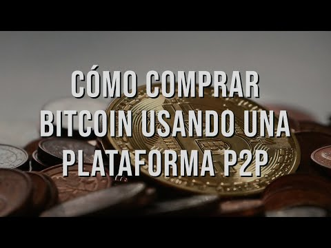 Uždirbkite 0001 bitcoin