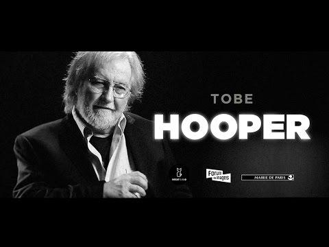 Jamais Sur Vos Écrans | Tobe Hooper