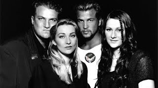 Top 20 Songs of Ace Of Base