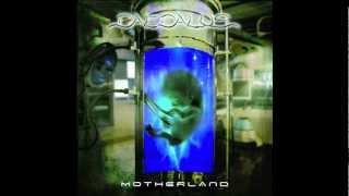 Daedalus - Underground