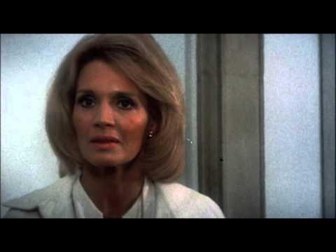 Pulsions (1980) Bande annonce ciné française