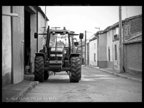 Negrilla de Palencia (Salamanca) www.fotourbana.com