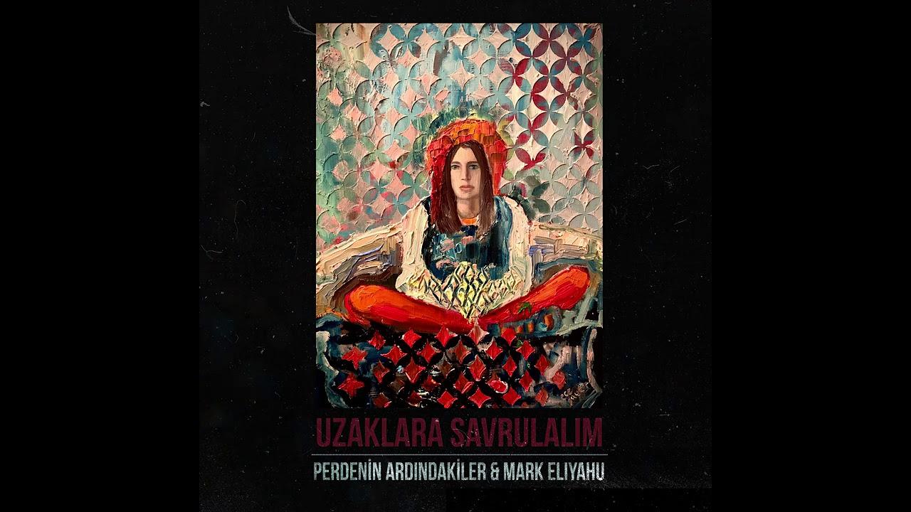 Lirik Lagu Uzaklara Savrulalım - Perdenin Ardındakiler dan Terjemahan