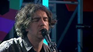 Snow Patrol - Don't Give In (Other Voices, Belfast)