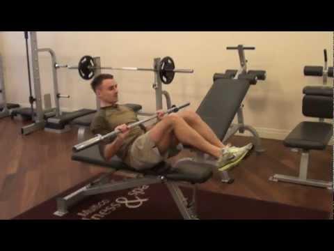 Relaksacja mięśni święto