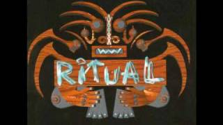 Ritual - Life Has Just Begun