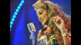 تحميل اغاني Maya Diab - Tawel Balak / مايا دياب - طول بالك MP3