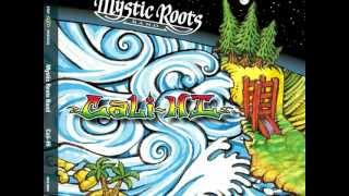 Mystic Roots - Wondering Why