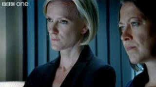 Spooks Series 8 Episode 5 Preview