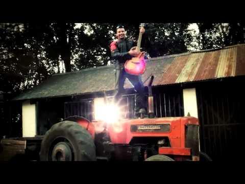 Nicholis Louw – Boere Girls Vry LEKKER LEKKER LEKKER