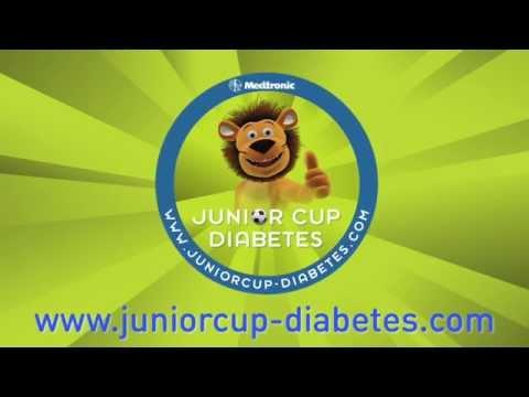 Arzneimittel für Diabetiker